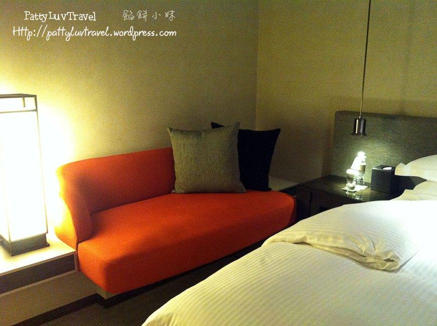 Humble House - 寒舍艾麗酒店