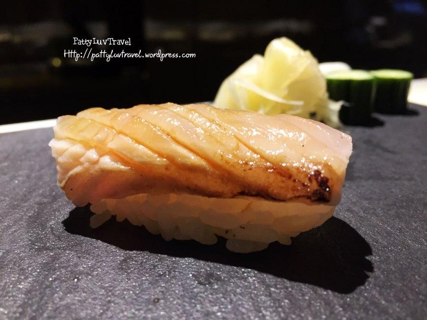 Yun Sushi 允壽司